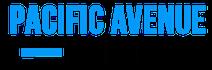 Pacific Avenue Media
